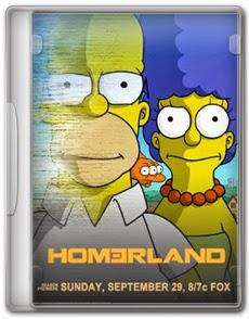 Os Simpsons S25E21   Pay Pal
