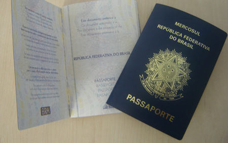 Perda roubo ou furto do passaporte o que fazer dicas for 1185 avenue of the americas 21st floor