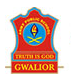 UGC ASC gwalior refresher schedule 2018/2018 APS Gwalior  Recruitment  2018/2018 Apply www.armyschoolgwalior.edu.in