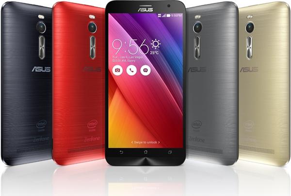 Increíble-Smartphone-ASUS-ZenFone-2-disponible-Estados-Unidos-Canadá
