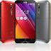 El Increíble Smartphone ASUS ZenFone 2  ya está disponible en Estados Unidos y Canadá