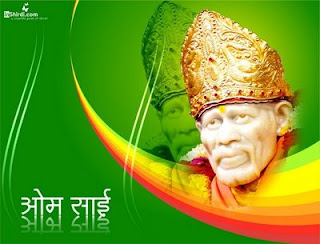 Lord Sai Protects All - Sai Devotee Gayathri Ji