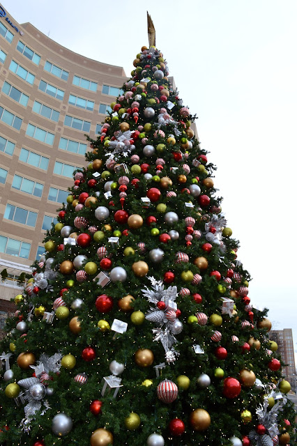 reston-town-center-christmas-tree
