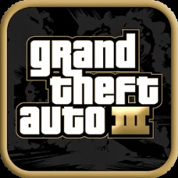 Download Gta 3 Untuk Android