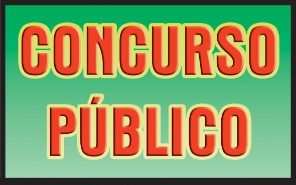 ConcursoPublico