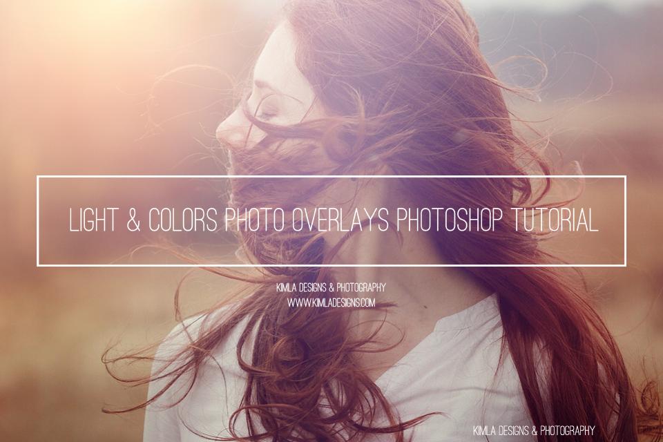http://3.bp.blogspot.com/-zEON0KjNOC4/VP3aLJd0EsI/AAAAAAAABOs/LYKcXQ_Z6dc/s1600/kimladesigns-blog_light-photoshop-tutorial2.png