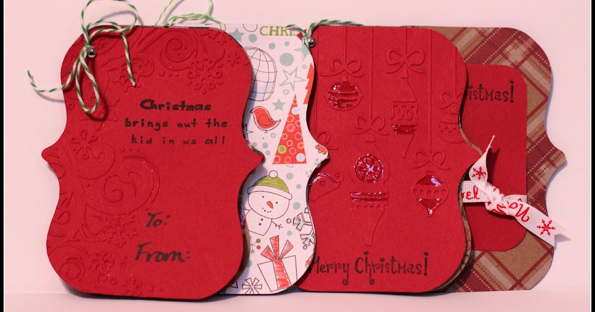 Christmas Solutions Cricut Cartridge