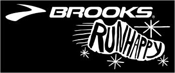 Brooks Sports