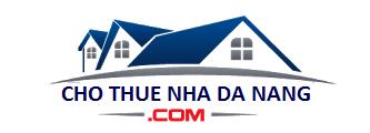 Thuê và cho thuê nhà tại Đà Nẵng