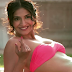 Sonam Kapoor in Bewakoofiyaan HQ Bikini Stills