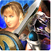 SoulCalibur v1.0.15 Unlocked