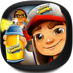 Subway Surfers Full Game Download For Windows 7 | 8