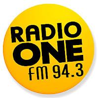 Radio One FM 94.3