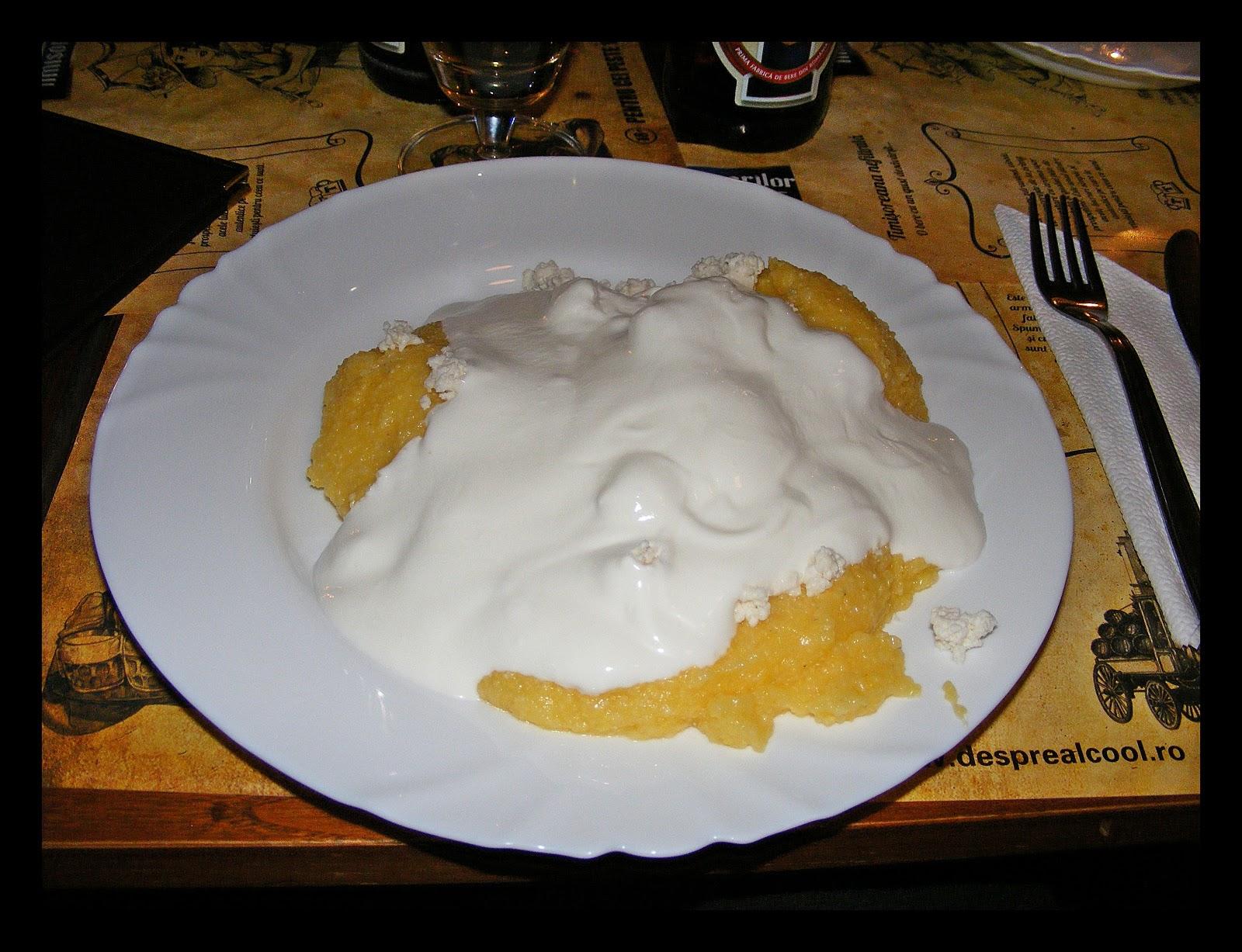 Trojspojrzenie Na Jedzenie Dieta Czlowieka Pracujacego Czyli