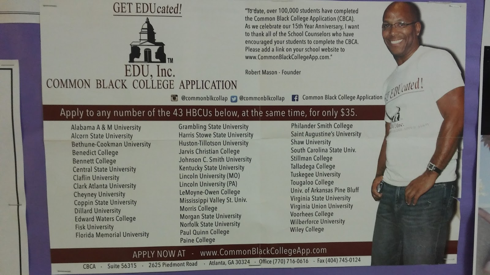 writer essays Historically Black colleges and universities Essay | Essay
