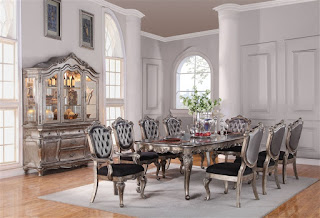 http://www.homecinemacenter.com/Chantelle_7Pc_Antique_Silver_Dining_Acme_60540_p/acme-60540.htm