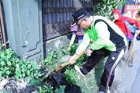 Wakil Walikota Intruksikan Satpol PP Jalan Margonda Bebas PKL