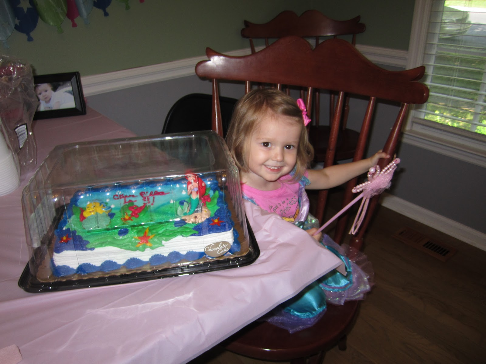 Legos And Baby Dolls Es Three Year Old Princess Party E S Spongebob Birthday Cakes Kroger