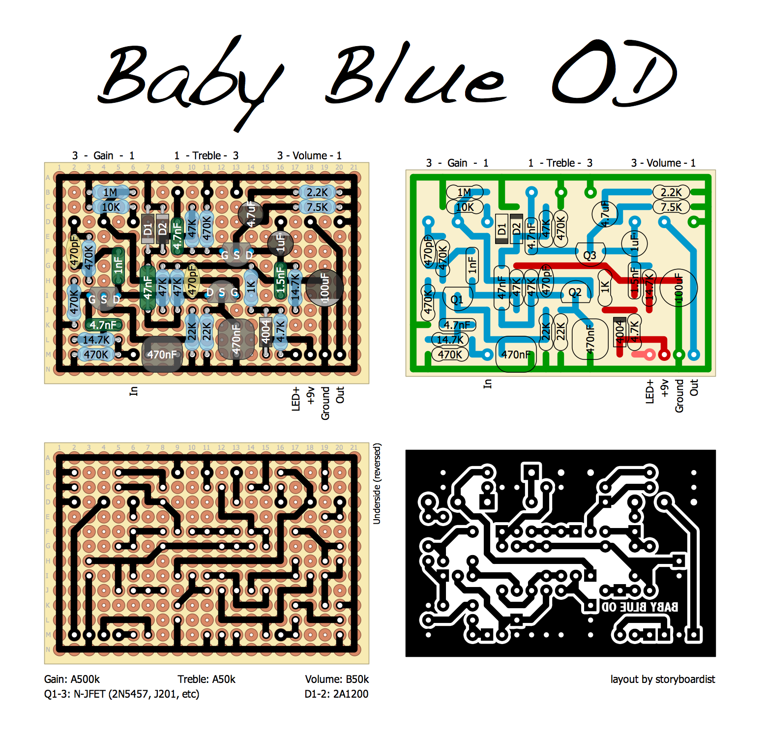 BJFE%2BBaby%2BBlue%2BOD perf and pcb effects layouts  at n-0.co