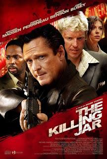 Ver Reunion de Asesinos Online Gratis (2012)
