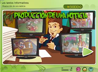 http://www.edu.xunta.es/espazoAbalar/sites/espazoAbalar/files/datos/1285222702/contido/index.html
