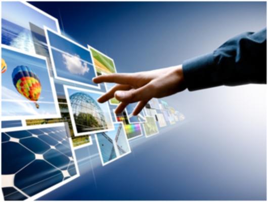 Páginas web con contenido relevante para el comercio exterior