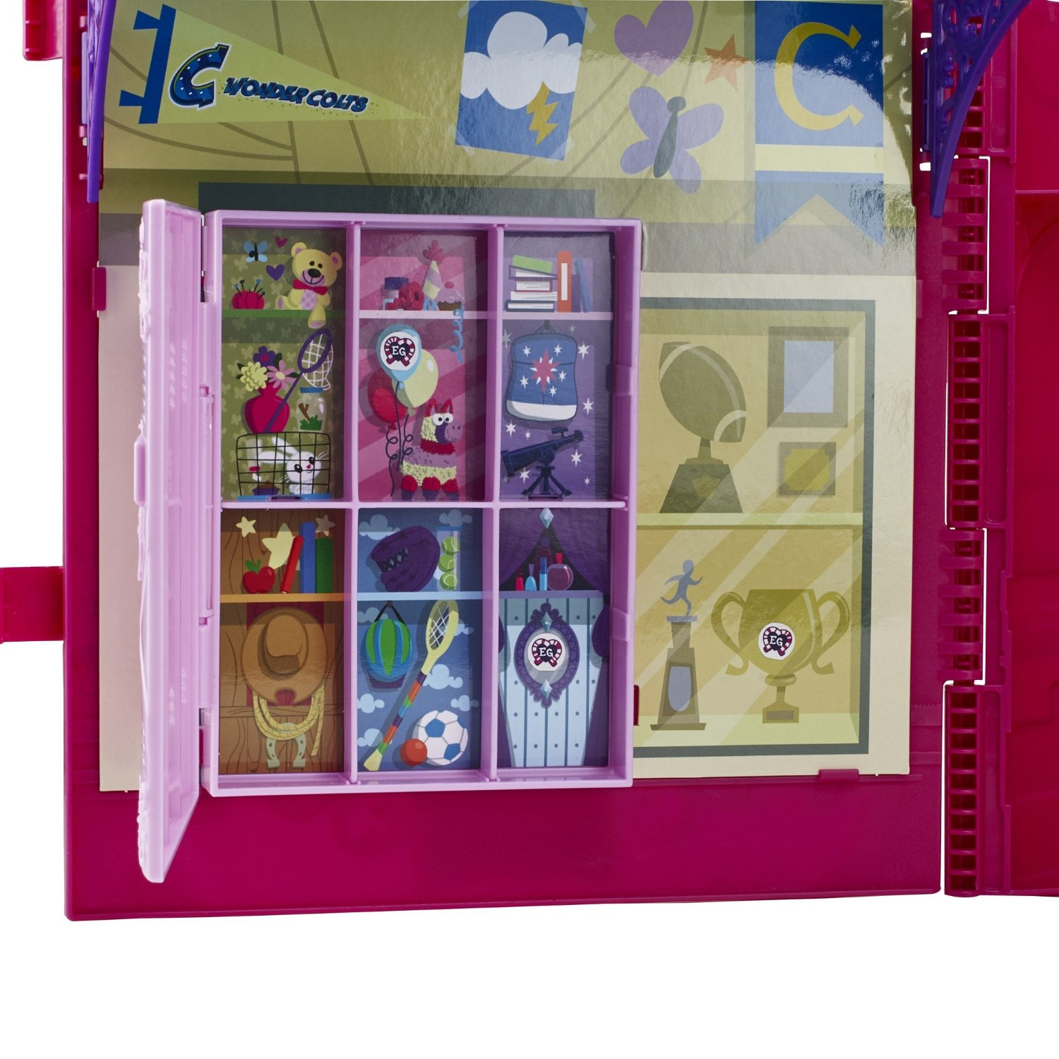 Doll Room Games