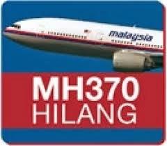Carian MH370 Terkini 58 Objek Pejal Ditemui Di Lautan Hindi