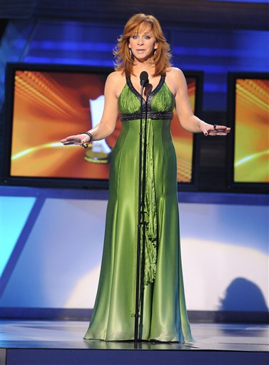 Reba Brock >> Reba Mcentire hot wallpapers ~ Free wallpapers all over the world