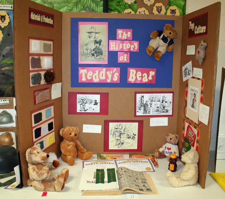 4th grade social studies projects Parenting » social studies » your fourth grader and social studies complete projects that report card — in social studies in 4th, 8th, and 12th grade.