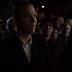 Resurrection 2x13 - Loved In Return