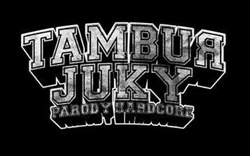 Tambur Juky Band Parody Hardcore - Sidoarjo Foto Logo Wallpaper