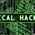 Ethical Hacking - Arp Poisoning, Session hijacking, Sniffing e sslstrip