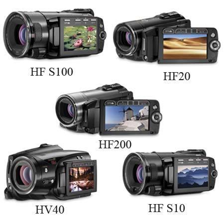 Sony video camera prices saudi arabia 2012
