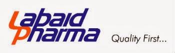 Labaid Pharma