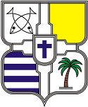Concurso-Prefeitura-Sao-jose-de-Ribamar-MA