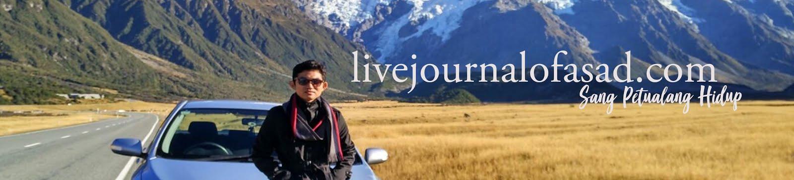 livejournalofasad.com