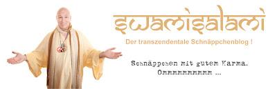 swamisalami