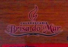 CHURRASCARIA BRISA DO MAR - MACAU-RN