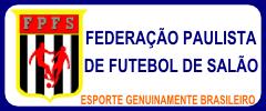 Federação Paulista de Futsal