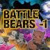 Tổng hợp các bản Battle Bears trên android cho Lg L3 :))