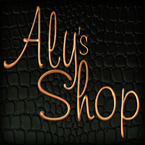 Aly´s Shop