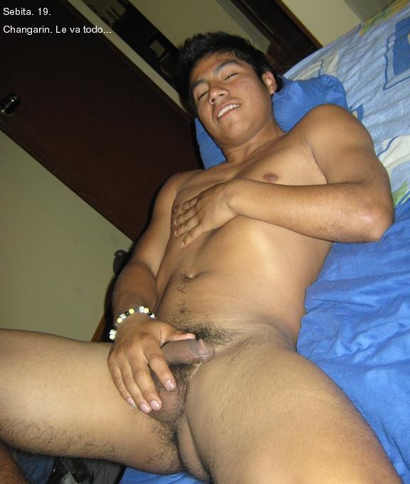 image Gay twinks small cocks pix first time jase