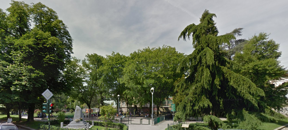 Quale Futuro Per Gli Artigiani : Lorenzo puliè repetto quale futuro per gli alberi della