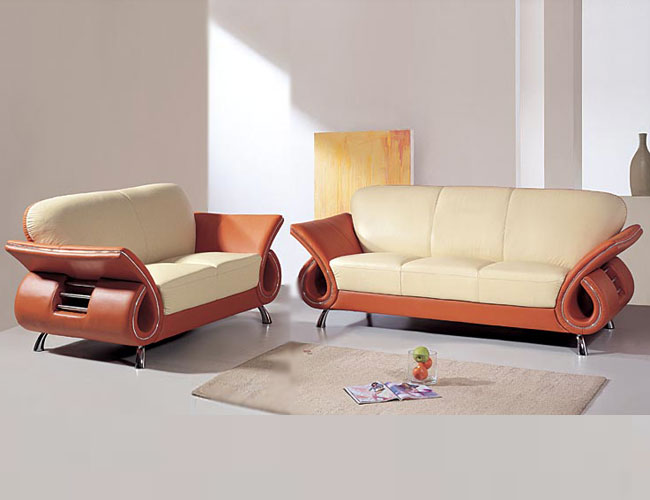 furniture sofa ruang tamu minimalis murah