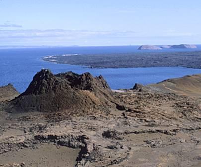 estos significa que los suelos se an a partir del basalto ya sea en forma de lava o piroplastos