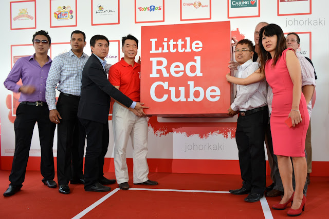 Little-Red-Cube-Puteri-Harbour-Johor