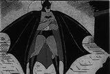 ¿Batman fórmula de la pepsi cola?