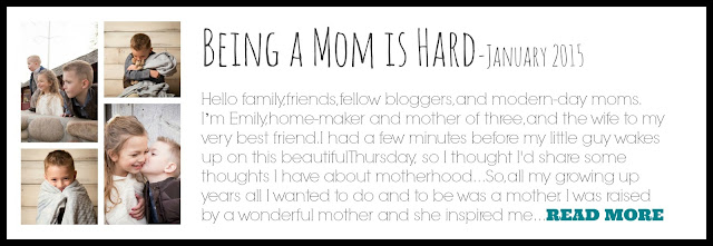 http://mattersofamodernmom.blogspot.com/2015/01/being-mom-is-hard.html