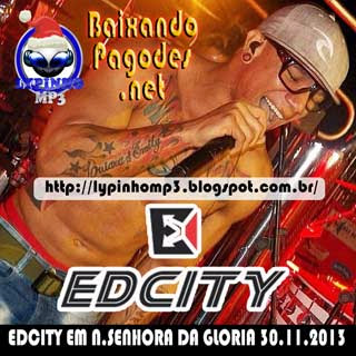 Edcity no Carna Forró 2013,baixar músicas grátis,baixar cd completo,baixaki músicas grátis,baixar cd de edcity,edcity,ouvir músicas,ouvir edcity,edcity músicas,os melhores pagodes,baixar cd completo de edcity,baixar pagodes grátis,baixar pagodes,baixar pagode atual